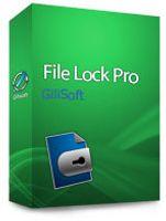 Wholesale Software Locks - Wholesale File Lock Pro lastest version software key