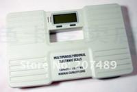 Wholesale Heavy Duty Scales - Wholesale-HEAVY DUTY DURABLE Bathroom PORTABLE DIGITAL WAREHOUSE BODY SCALE 150KG Multipurpose electronic Personal wholesale