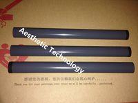 Wholesale Hp Laserjet Fuser - Fuser Film Sleeve for HP LaserJet 1000 1010 1012 1015 1020 1050 1022 1160 1320