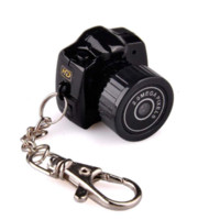 Wholesale Pinhole Camera Images - Smallest Mini Camera Camcorder Video Recorder DVR Spy Hidden Pinhole Web cam Cool cam wifi