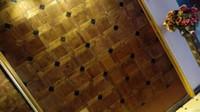Wholesale Wholesale Engineered Wood Flooring - Wood floor Parquet engineered floorPolygon Ebony floor Profiled wood flooring Asian pear Sapele wood floor Private custom wood floor Decorat