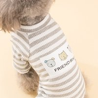 """Wholesale Clearance Offers - """"Pet clothing clearance Tactic VIP Cibotiumbarometz break code clothes new autumn and winter special offer processing is not returned"""""""