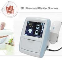 ultrasound machine price comparison