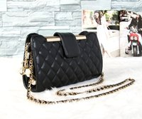 Wholesale 2016 new Fashion New Womens Handbags Drop Shipping Designer Handbags Hottest Totes Luxury Handbag Genuine PU Leather Handbag