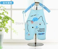 Wholesale Catching Cold - Summer jumpsuit bibs Soft Baby Cotton bib Bellyband Prevent Catching Cold Rompers Newborn Apron Rompers