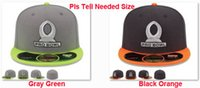 Wholesale Fitted Baseball Hat Sizes - 2015 New Arrivals Pro Bowl Fitted Caps Top Quality NF Brand Baseball Football Cap 100% Cotton Mens Size Hats, Free Shipping