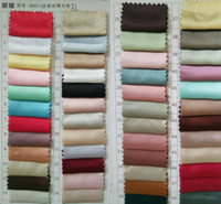 Wholesale blusher veils online - special link for our friend the total price is