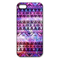 Wholesale Tribal Iphone 5c Cases - Wholesale Africa Tribal Pattern Hard Plastic Mobile Phone Case For Apple iPhone 4 4S 5 5S 5C 6