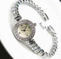 edle quarzuhr großhandel-Frauen Luxus Diffuse Diamant Uhr Mode Edle Hohe qualität boutique Feine armband Weihnachtsgeschenk dame freundin Quarz Frauen uhren