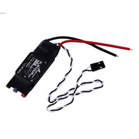 Wholesale Multi Rotor Controller - Platinum 30A OPTO PRO ESC 2 to 6S Speed Controllers Multi-rotor Copter for Hobbywing 66