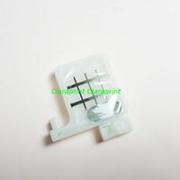 Wholesale Printer Dx5 - DX4 DX5 Big Damprer with big Filter for Chinese Inkjet printer