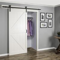 of door white as closet austin blog take in to doors ways barn sunburst used sliding advantage