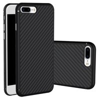Wholesale iphone case synthetic for sale – best For Iphone s s Plus plus Cover Case Nillkin Synthetic Fiber Back Cover Retail Package Back Shell For Iphone Plus Case