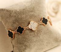 Wholesale Fine Jewelry Designers Buy Cheap Fine Jewelry Designers