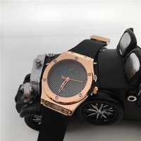 Wholesale Chinese Watches Mens - 2018 Top AAA Quality Wristwatch Casual Brand HB Sport Mens Watch  Men's Watches Chinese Wholesale Price