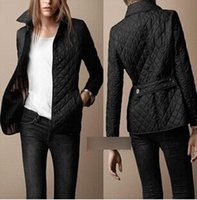 Wholesale Quilted Ladies Jackets - Buy Cheap Quilted Ladies ... : quilted ladies coat - Adamdwight.com