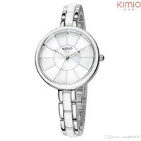 sharp watches prices. cheap top original kimio vintage watch with sharp glass dial ladies women bracelet wrist hours watches prices a