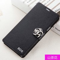 Wholesale One Piece Phone Cover - Free Shipping 1 piece Luxury Letv 1 PRO Case Flip High Quality Luxury Leather Cover Case For Letv One PRO X800 With Phone Holder Hot Selling