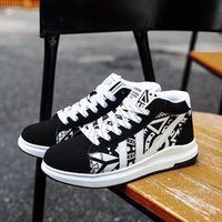 Wholesale Men Shos - 2018 Mens and Women air Retro 11 Low Barons 11S Black Basketball Shoes Outdoor designer shos Sports Sneakers for Men Size Euro 46