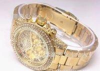 Wholesale Cheap Hand Watches - 1pcs Quartz Big Bang hot man date brand new drop shipping Mechanical cheap High quality master men watch luxury sports Men's Watches