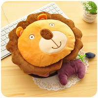 Wholesale Mouse Pad Thermal - Wholesale-Winter usb wrist support hand warmer mouse pad heated thermal computer mouse pad mouse set