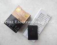 Wholesale En El14 Battery Pack - 10pcs,EN-EL14 ENEL14 repalcement lithium digital camera battery pack for nikon D5100 D3100 D3200 P7100 P7000 camcorder,drop shipping