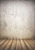 mur de briques achat en gros de-Mur de briques personnalisées en vinyle photographie décors prop studio photo de fond nq27