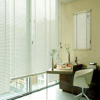 Wholesale Aluminium Indoor Venetian Blinds good Price