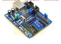 Wholesale Ics Testing - 2PCS LOT nrf24le1 testing board order<$18no track