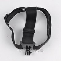 Wholesale Mount Harness for GoPro Hero Camping Adventure Gopro Accessories