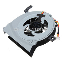 Wholesale New CPU Fan for Satellite L645 L600 L600D L630 L645D S4025 AB7805HX GB3