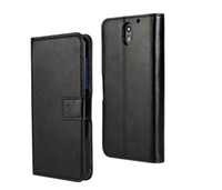 nota3 cubre al por mayor-Cajas libres del teléfono de cuero de la marca de lujo del envío para la cubierta de la cartera del iPhone 7 para la galaxia S3 S4 S5 Note2 Note3 de Samsung
