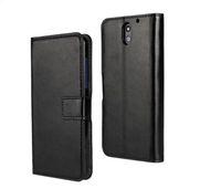note3 telefonkoffer großhandel-Freies Verschiffen Luxus-Mode-Marken-Leder-Telefon-Kästen für iPhone 7 Mappen-Abdeckung für Samsung-Galaxie S3 S4 S5 Note2 Note3