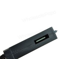 Wholesale Hdd Transfer - Wholesale-USB Hard Drive HDD Data Transfer Cable Cord Kit for Xbox 360