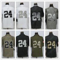 5ff238260 Football Men Short Lynch With Name Stitched Jerseys All Collections Fashion  Lights Out USA Flag Army