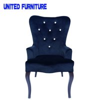 Wholesale Zaisu Seating - Tatami Zaisu Chair Design Japanese Traditional dining room Furniture 4 Colors 2pcs lot Asian Seating metal Leg Chair Wholesale