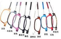 Wholesale Adjustable Eyeglasses - Wholesale-Wholesale Adjustable Front Connect Readers unisex magnetic reading glasses fashion men women's brand design reading eyeglasses