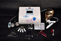 Wholesale Cavitation Ultrasound Machine Price - Lowest price 11in1 Diamond Microdermabrasion machine dermabrasion Peeling Ultrasound Scrubber Photon Skin Rejuvenation Cavitation slimming