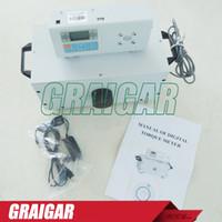 Wholesale Digital Torque Meter - Digital torque gauge ANL-50 torque meter