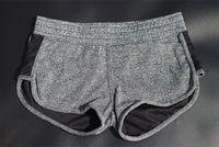 Wholesale Hot Underwear For Women - Wholesale-New Women Running Shorts Sport Panties Footless Legging Underwear for Lady Hot Sale