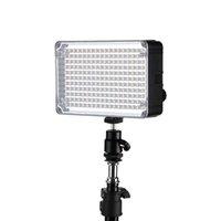 Wholesale Wholesale Aputure - Camera Led Light 198 Video Led Light CRI 95+ 3200k 5500k Photo Light Aputure Amaran H198C H198 for Wedding Photography and video
