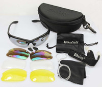 Daisy C3 Desert Storm Sun Glasses Goggles Tactical eye Protective UV400 Glasses 1pcs in retail box Free shipping