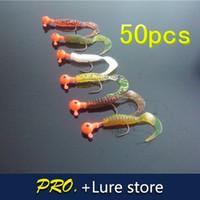 fishing lures kits