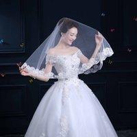 Wholesale Cap Sleeve Ball Dresses - 2015 New Arrival Cap Sleeve Ball Gown Wedding Dress Appliques Crystal Floor-length Custom Made Wedding Dress