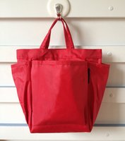 Wholesale Mother Bag Mummy - Cheap Price Lovely Small Nappy Changing Bag Mummy,Red,Rose Red,Blue,Baby Diaper Bag,Woman Fashion Handbag for Mother and Baby