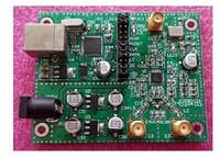 ingrosso trasmettitore wireless fpv-Spedizione gratuita ADF4351 scheda di sviluppo modulo 35M-4.4G + cavo SMA
