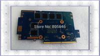 ati radeon tarjetas gráficas al por mayor-Original para la tarjeta gráfica ASUS G75V G750VW GTX670M N13E-GR-A2 GTX 670M DDR5 3G MB