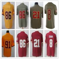 sale retailer 0dbdf 0cf12 Cheap Football Jerseys 91 | Free Shipping Football Jerseys ...