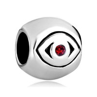 Shop Pandora Charms Evil Eye Uk Pandora Charms Evil Eye Free