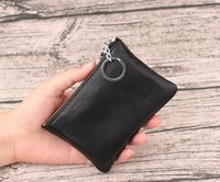 Wholesale England Handbag - New Leather luxury for men women bags Wallets Clutch Handbags Famous Brand Shoulder Totes Bag